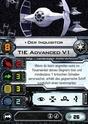 Star Wars Rebels Inquisitor als Pilot Der_in11