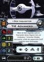 Star Wars Rebels Inquisitor als Pilot Index11