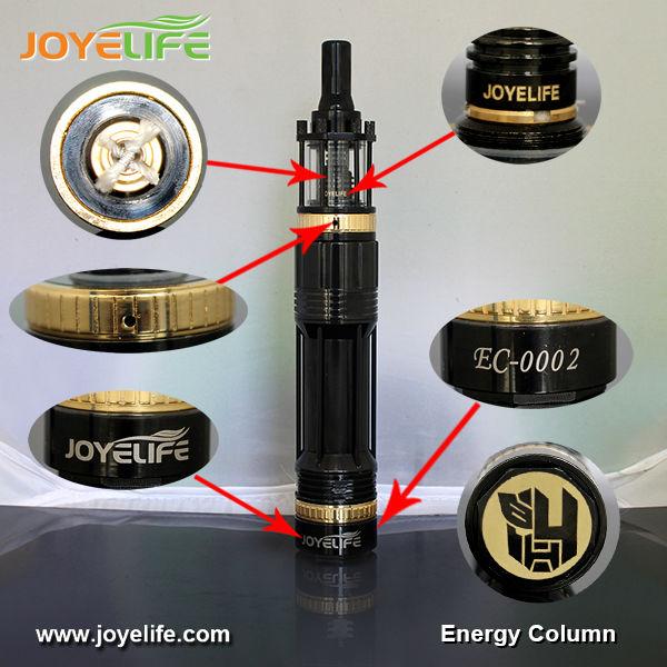 Mod méca joyelife energy column 26650 Htb1r910