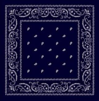 [Inventory] Jordan Harlandis Cley Blue-p11