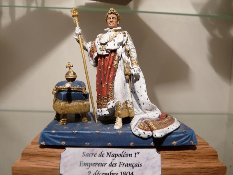 Sacre du 2 décembre 1804 00_nap10
