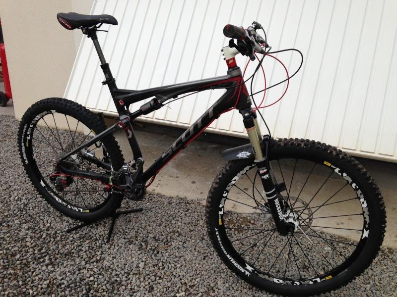 bike de bob17 Img_0410
