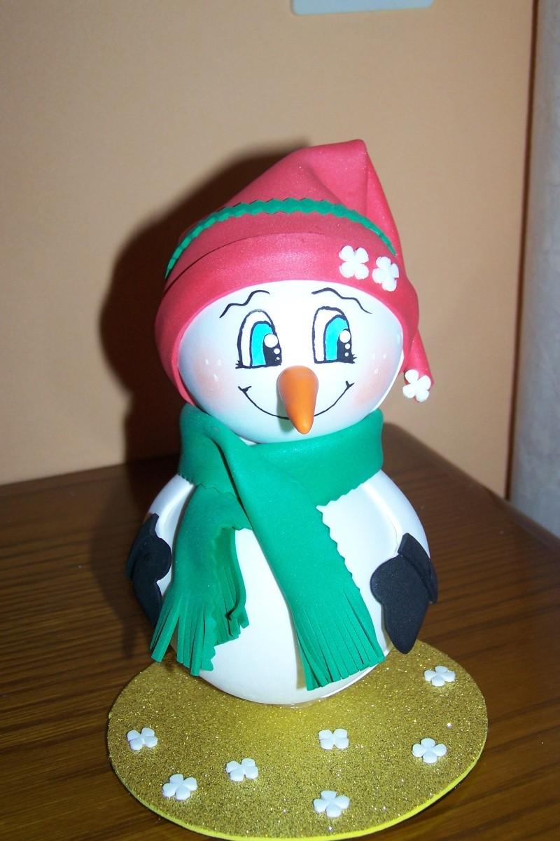 un petit bonhomme de neige 100_2811