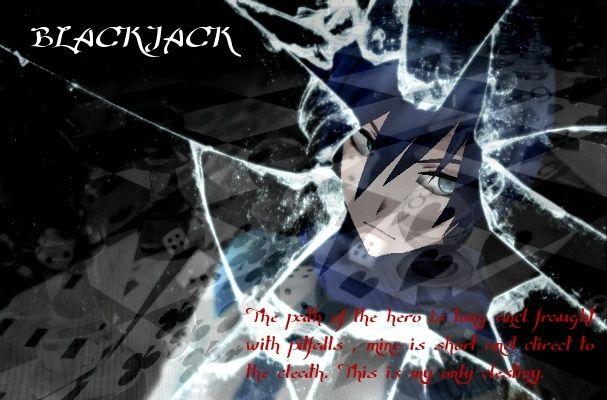 Blackjack  ~ La vengeance est un plat qui se mange froid Sans_t12