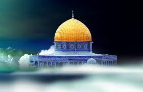 الشامل - لطلبة القدس المفتوحة