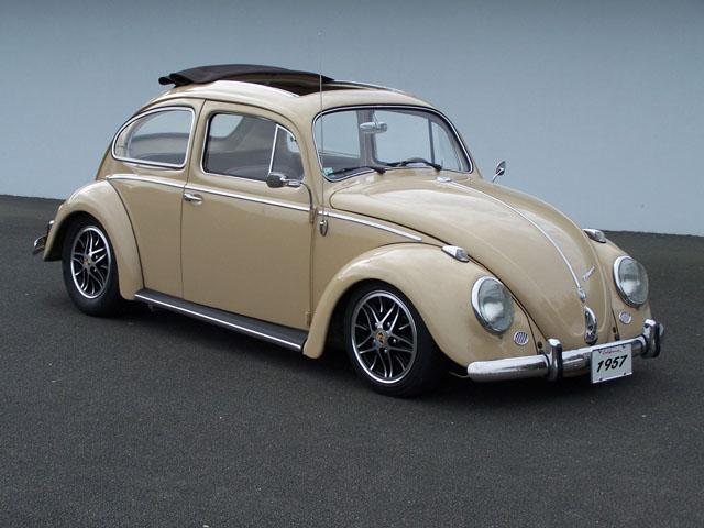 Mon historique dans la VW, merci pour l'ajout sur le forum Photo_12