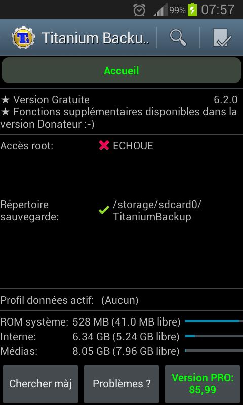 [GUIDE][GT-i9100] Partitionner votre mémoire interne pour une meilleure gestion des applications [Fichiers PIT][11.12.2013] Screen11