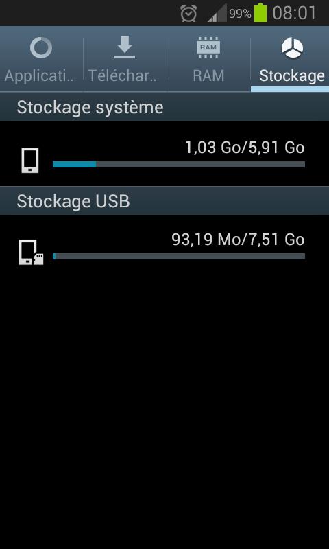 [GUIDE][GT-i9100] Partitionner votre mémoire interne pour une meilleure gestion des applications [Fichiers PIT][11.12.2013] Screen12