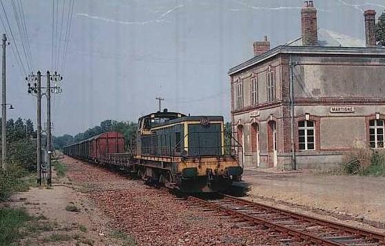 La ligne Caen-Laval - Page 2 780_0010