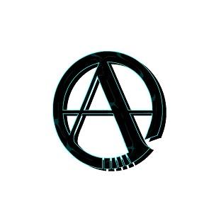 CORPORATIONS  Logo1_10