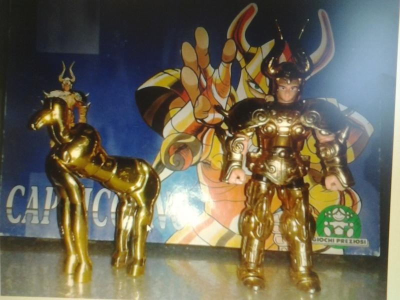 cavalieri dello zodiaco 2014-116