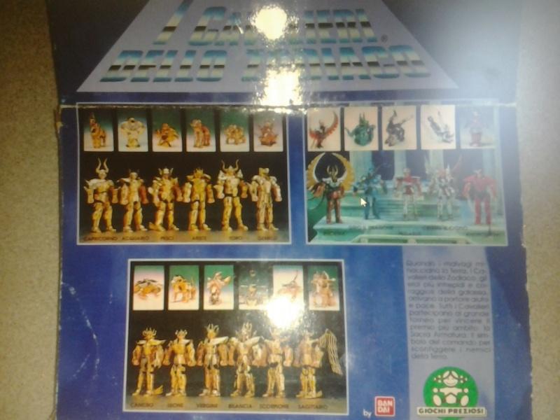 cavalieri dello zodiaco 2014-117