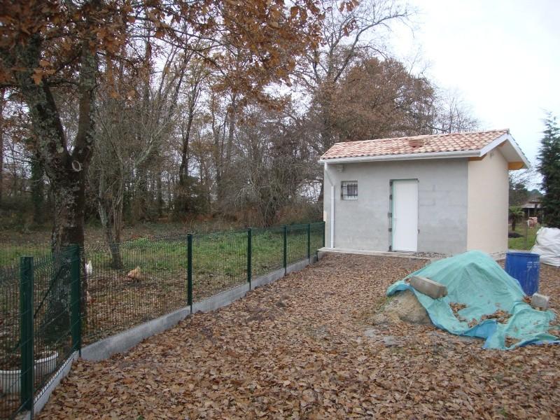 mon ti garage Dsc04510