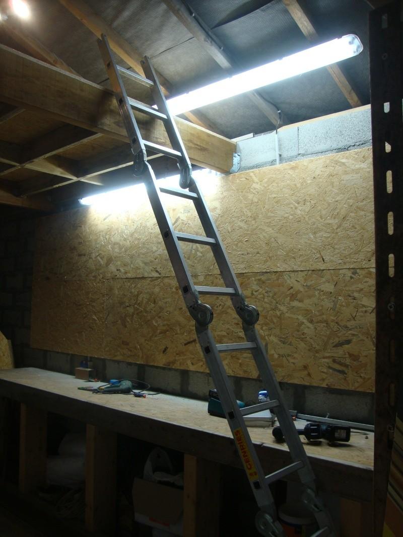 mon ti garage Dsc05114