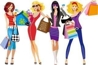 Модный шопинг: как делать покупки About_11