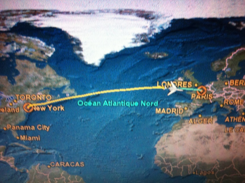 bienvenu a tous Avion_10