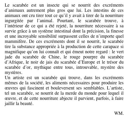 [Jeu] Association d'images - Page 19 Captur11