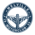 Melville Motor Club