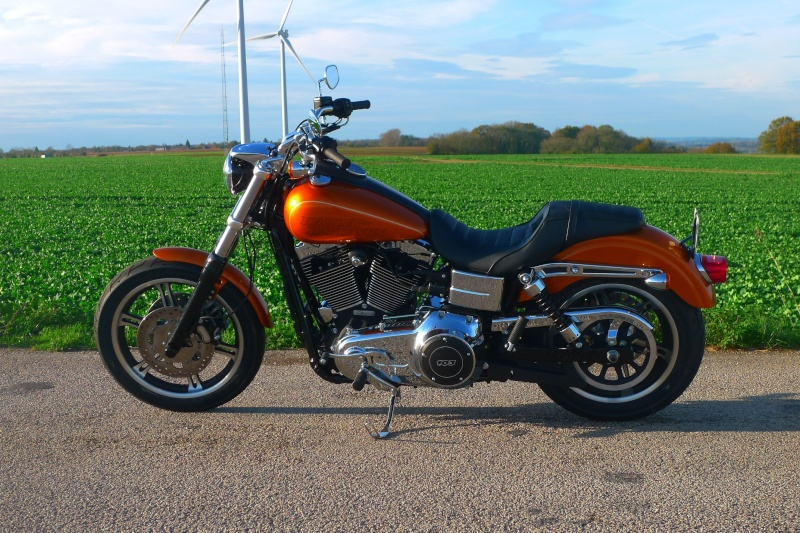 DYNA LOW RIDER ,combien sommes nous ? - Page 2 Lorid310