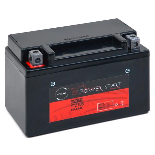 Batterie traces bizarres sur le fond :/ - Achat batterie imcopatible Yeah :( Mot12712