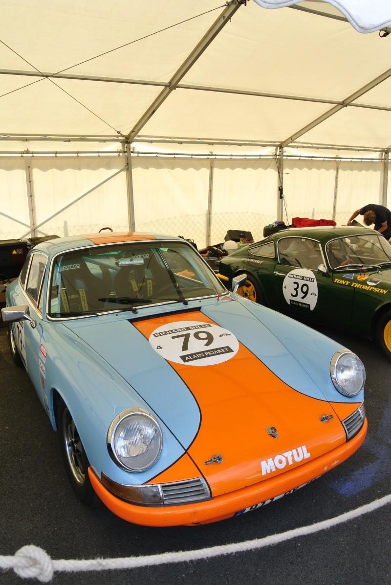 Résumé Le Mans Classic 2014 - Page 5 Dsc_1810