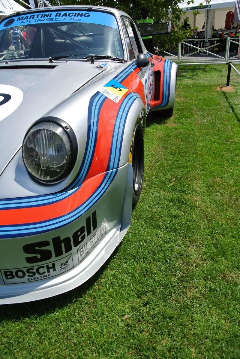 Résumé Le Mans Classic 2014 - Page 4 Dsc_2010