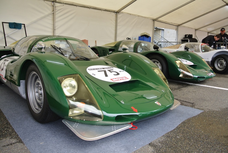 Résumé Le Mans Classic 2014 - Page 4 Dsc_2112