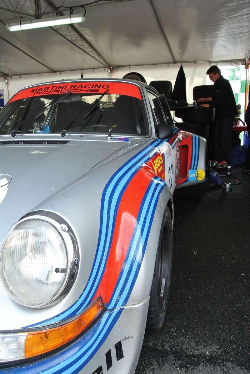 Résumé Le Mans Classic 2014 - Page 4 Dsc_2313