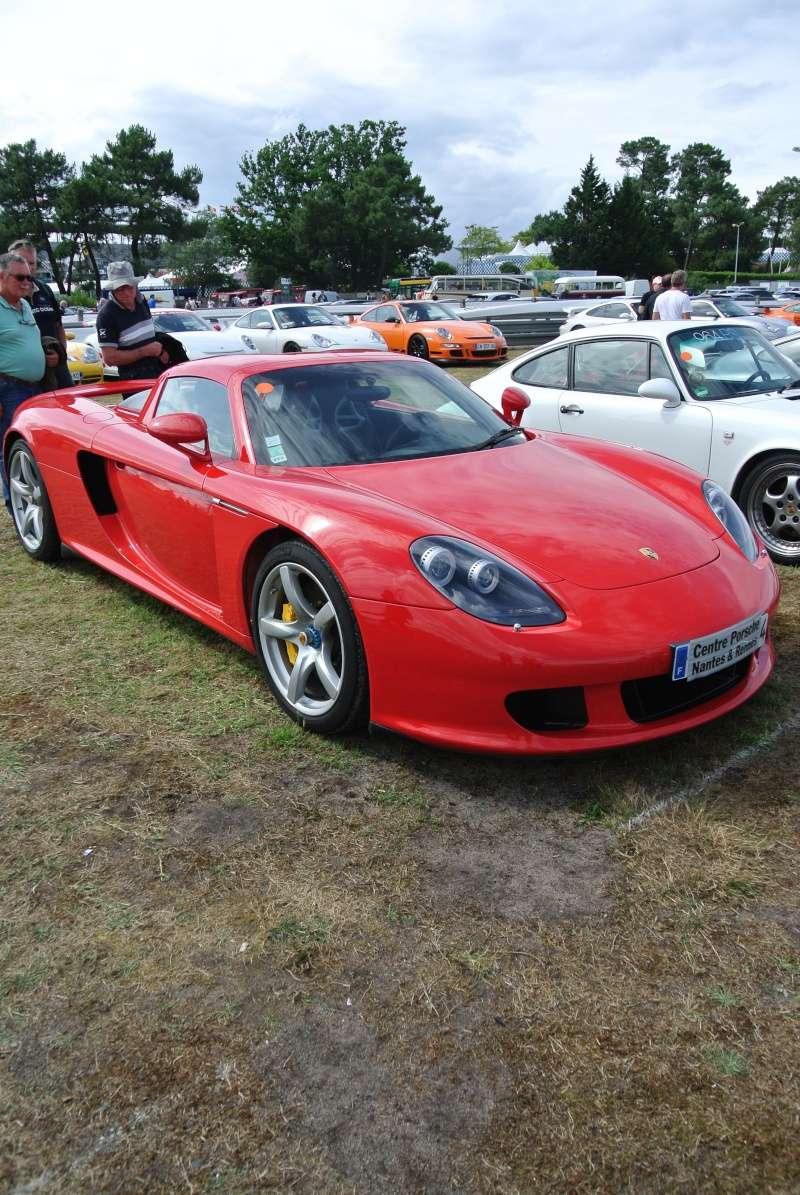 Résumé Le Mans Classic 2014 - Page 4 Dsc_2314