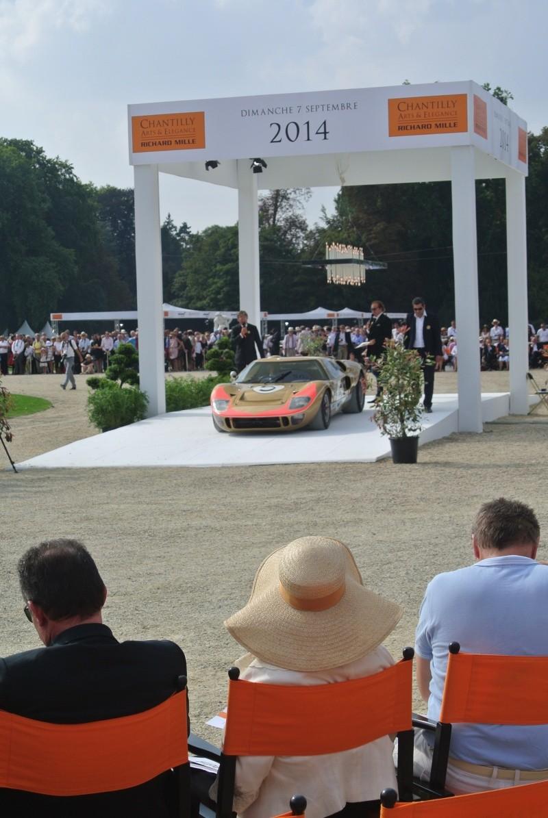 Concours d'élégance à Chantilly Dsc_3014