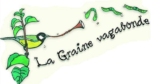 ASSOCIATION LA GRAINE VAGABONDE