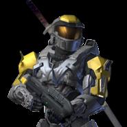 Spartan Ike-395 Ike_0312