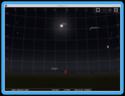 2014: le 10/11 à 23 h 30 - Boule lumineuse -  Ovni à centrale de Cattenom - Moselle (dép.57) - Page 6 Catten11