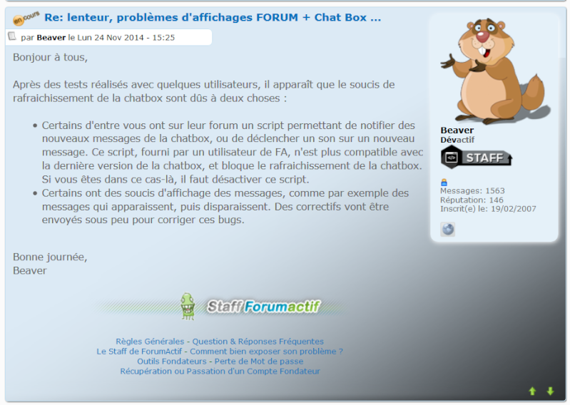 #1270 Chatbox issues 28-11-12
