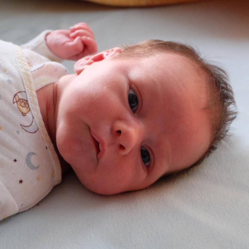 demande bouteilles naissance bébé 13_nov10