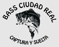 BASS CIUDAD REAL