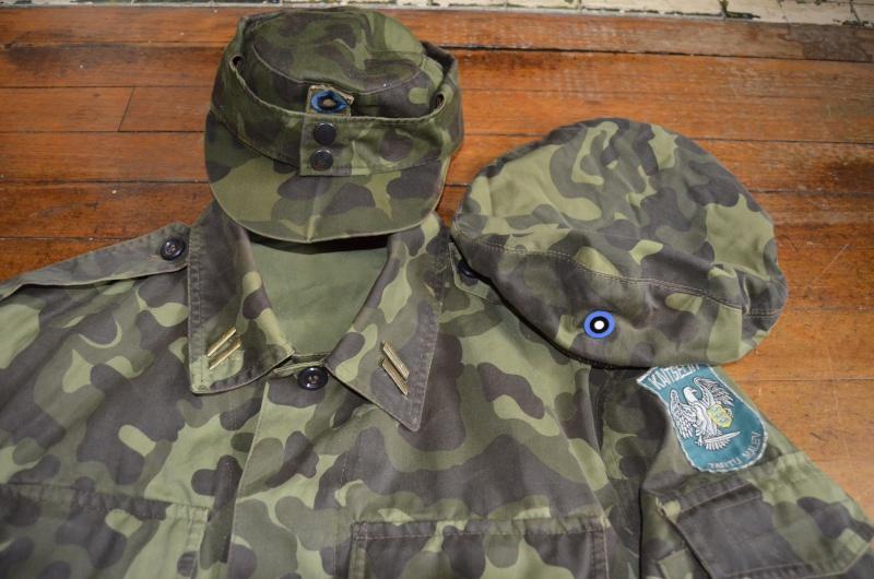 Estonian Uniform Grouping Dsc_0411