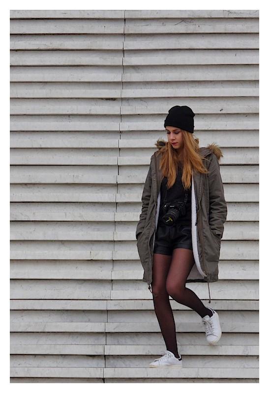 """.L""""after Salon 2014 par le Cht'is bout de la lorgnette... - Page 2 Sygp2613"""