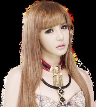 2NE1 Park_b10