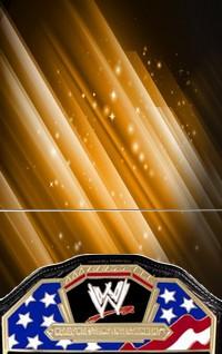 Forumactif.com : Total Non Stop Wrestling _23-2112