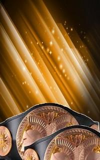 Forumactif.com : Total Non Stop Wrestling _23-2113