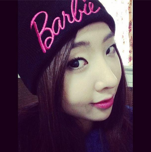 Instagram Minzy [@_minzy_mz] - Décembre Moiug10