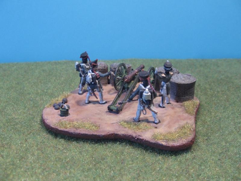 artillerie russe  Img_5721
