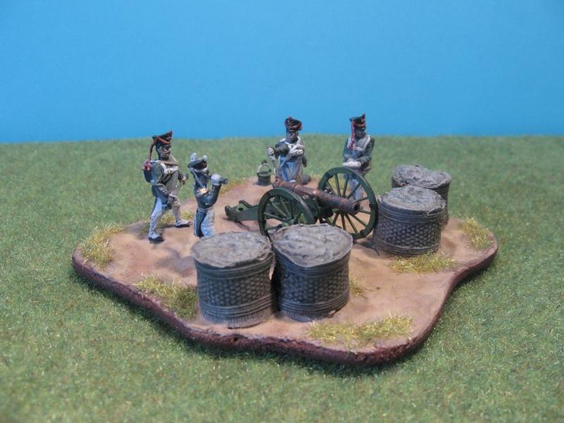 artillerie russe  Img_5722