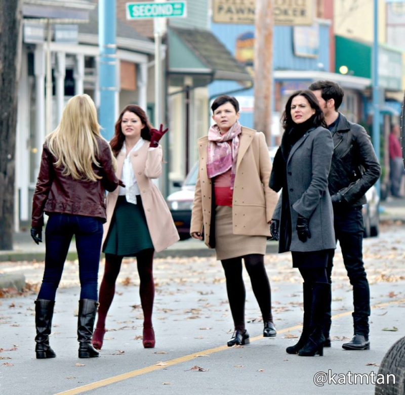 Le Rumbelle - Page 39 Test10