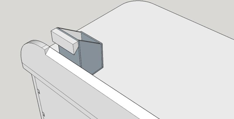Mon premier vrai projet (Terminé) Bureau11
