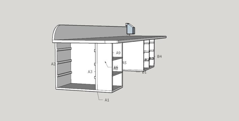 Mon premier vrai projet (Terminé) Bureau12