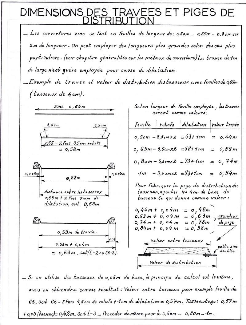 [fabrication] Un toit de roulotte de bohème - Page 4 Dimens10