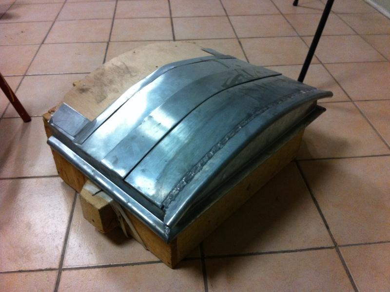 [fabrication] Un toit de roulotte de bohème - Page 4 Img_3310