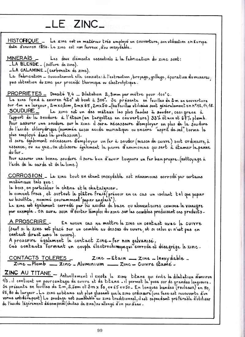 [fabrication] Un toit de roulotte de bohème - Page 4 Le_zin10